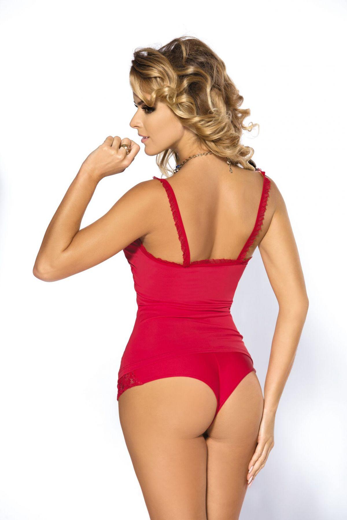 Petra-RED