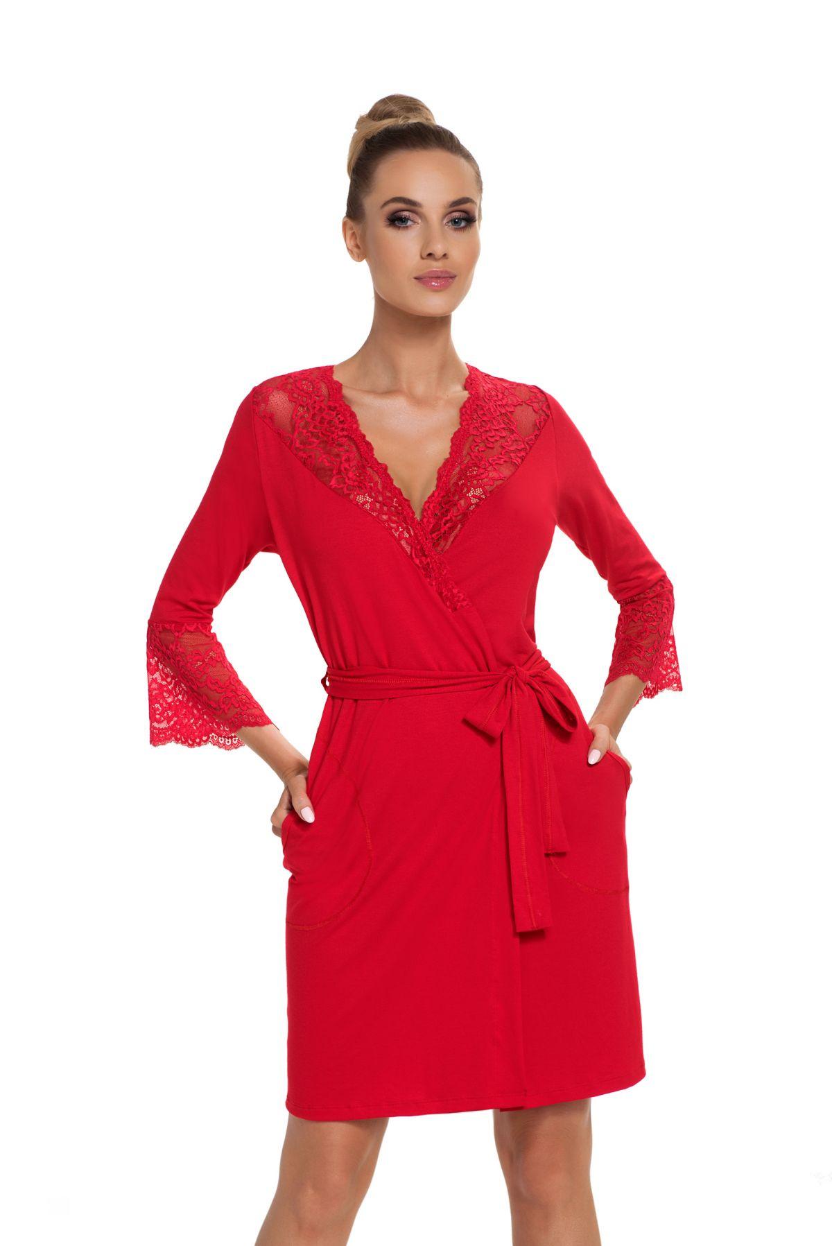 Stella Red-RED