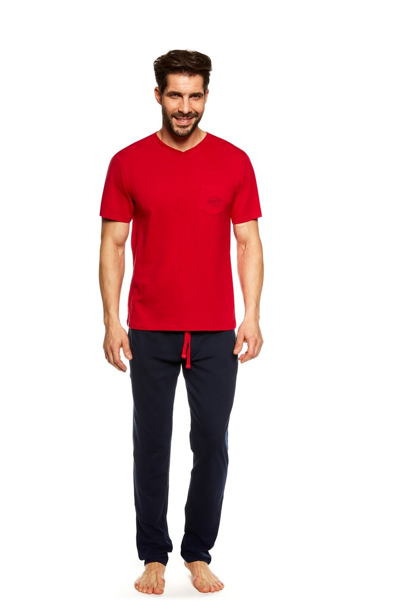 Upon 36829-RED
