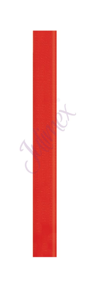 RB-338 10 mm-RED