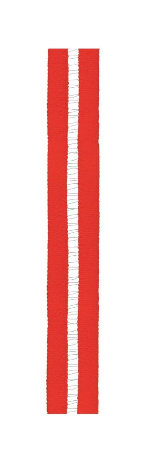 RB-41X 12 mm-RED